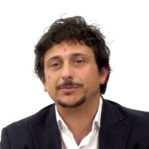 Livio Luongo neurofarmacologo Cannabiscienza