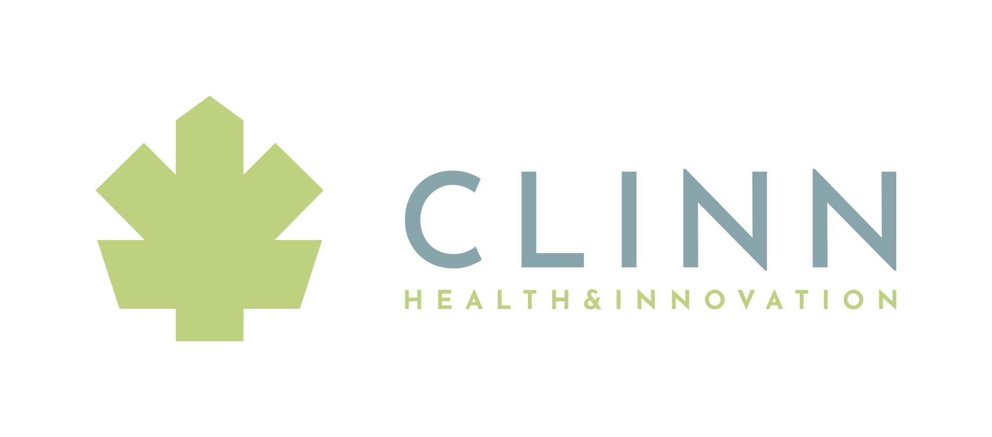clinn-orizzontale