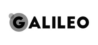Galileo - Cannabiscienza