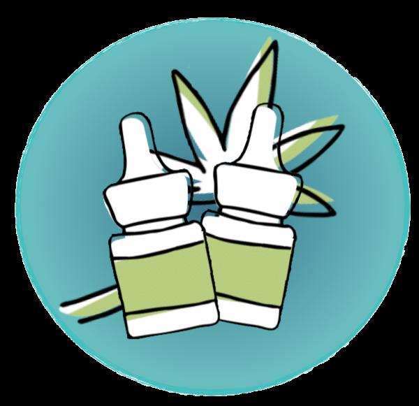 Seminario - Olio di Cannabis - il metodo Ternelli - Cannabisicenza