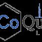 coqualab - recensione cannabiscienza