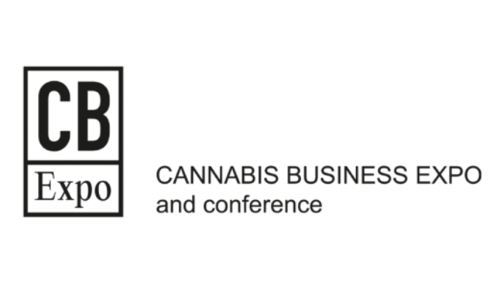 CB-Expo-Logo-Cannabiscienza 2